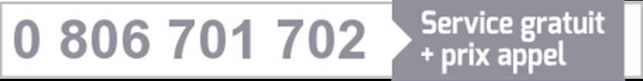 Numero 0806