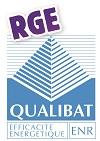 qualibat_rge 2