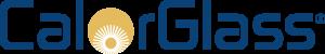 logo_calorglass-2